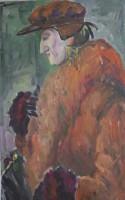 Ковалёв Ю.П.(1940-2009)