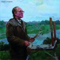 Арзуманов Л.С. (1932-2010)