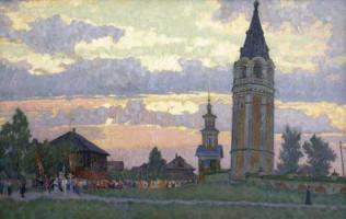 Ульянов А.В. (1959-2019)