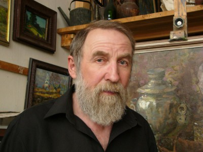 Варначёв Е.М.