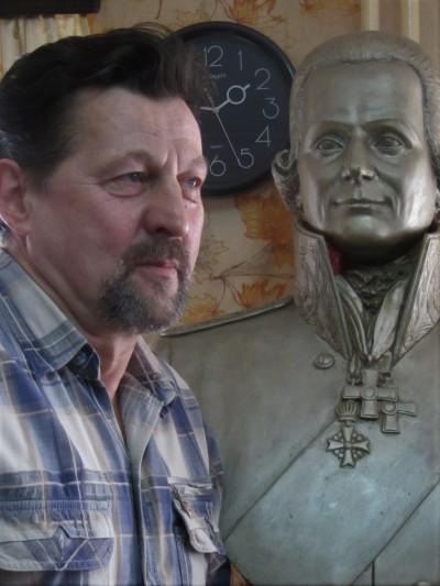 Алаев В.Р.