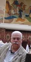 Анисимов Б.П. (1951-2018)