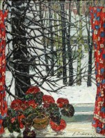 Антонян Л.Г. (1926-2008)