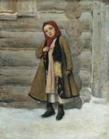 Батюков И.П. (1865-1934)