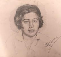 Державин А.А. (1891-1940)