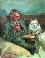 Дружинин В.Н. (1914-1946)