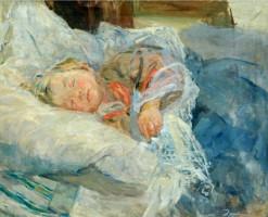 Дружинина Ю.М. (1912-1996)
