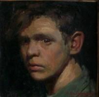Флоринский Н.П. (1934 – 1994)