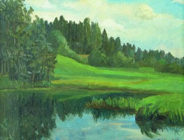 Грачёв А.А. (1900-1942)