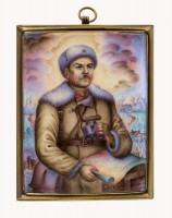 Грудинин В.П. (1954-2007)
