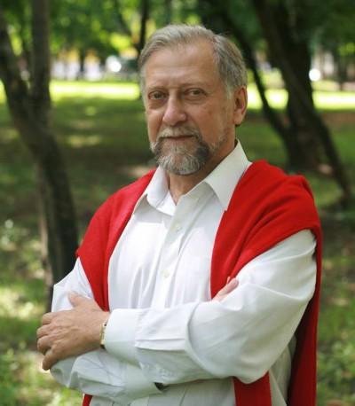 М.В.Гурин
