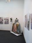 Вернисаж выставки «Bella Italia»