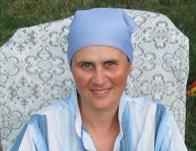 Смирнова Л.В.