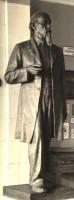 Кирсанов Н.А. (1920-1995)