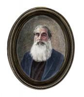 Кривоносов В.Т. (1936 - 2010)