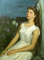 Крохоняткин П.Б. (1929-2018)