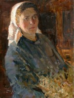 Макашин П.А. (1922-1980)