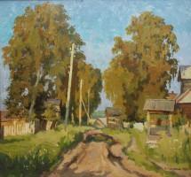 Малянов В.В. (1956-2012)