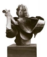 Молодцов А.Н. (1947-2017)