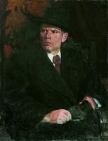 Назаров М.В. (1917-1982)