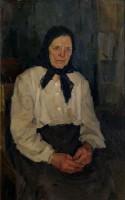 Непостаев В.К. (1918-1986)