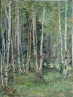 Опарин П.С. (1908-1941)