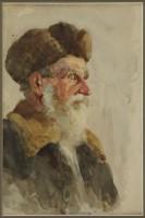 Павлов П.И. (1910-2004)