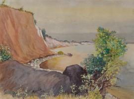 Потехин И.Н. (1892-1961)