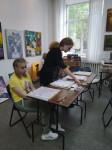 Мастер-классы Елены Ширяевой