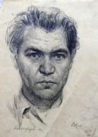 Севрикеев С.И.(1927-2016)