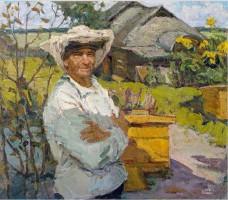 Шепелёв В.В. (1924-1992)