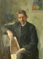 Шитов С.Ф. (1880-1942)
