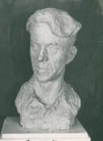 Соловьёв А.И. (1925-1982)