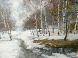 Тютиков Н.И. (1934-2015)