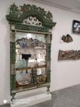 Выставка «Арт-объект - театр»: теперь в КЗЦ «Миллениум»