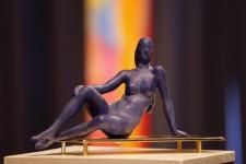 Фестиваль современного искусства ART NON-STOP: Александр Зверков